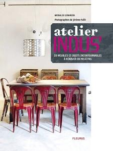 Livre-atelier-indus-fleurus1