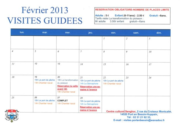 visitesguidees-CCFEv2013