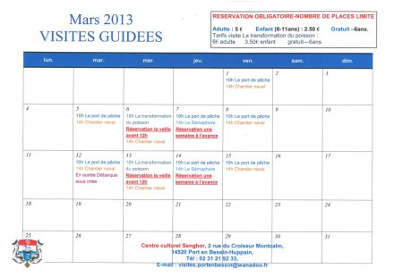 visitesguidees-CCMArs2013