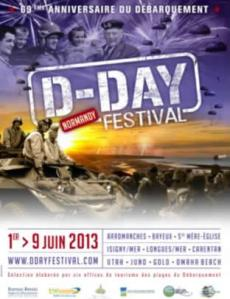 affiche_d_day_festival_2013