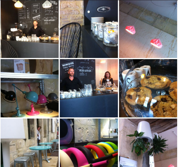 Uncategorized port en bessin au gr des mar es le blog page 2 - Magasin decoration caen ...