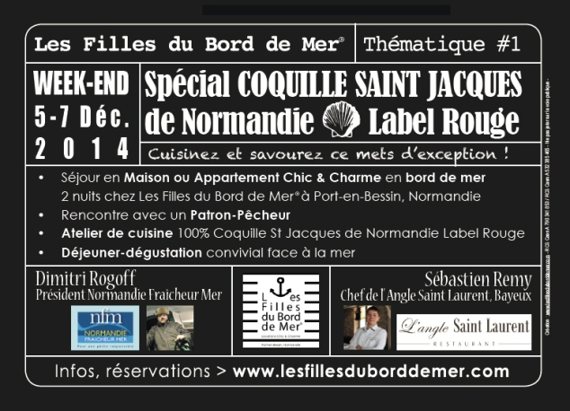 AtelierStJacques2014