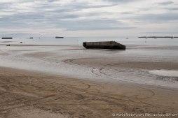 Photo prise lors du 70 ème anniversaire du débarquement. Crédit photo : Astrid Barbey pour les Filles du Bord de Mer. Cette photographie est protégée par le Code de la Propriete Intellectuelle (Article L. 111-1 et suivants ) et ne peut donc pas être reprise.