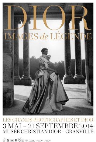 Dior-Photo_Affiche-ok2