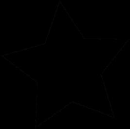 StarRender1