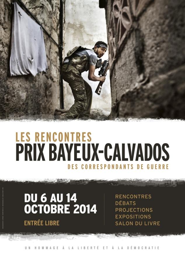Affiche-Prix-Bayeux-2014