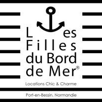 logo_LFDBDM