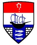 Logo-Port-en-Bessin-Huppain1