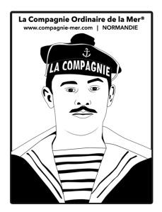 logo-Lacompagniemer