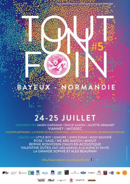 miossec-rose-et-vianney-au-festival-tout-un-foin-a-bayeux|394250-tout-un-foin-orig-1