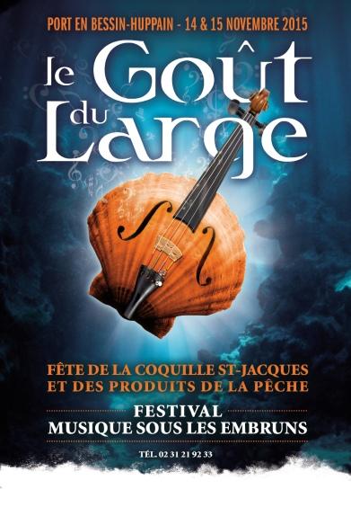Gout-du-Large-2015-Affiche-BD
