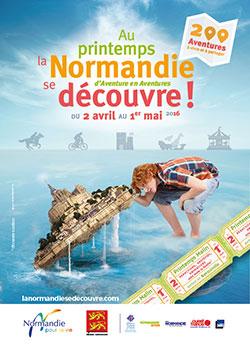 la-normandie-se-decouvre-2016-couverture