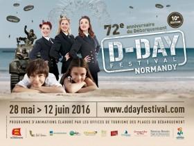 DDay-Festival-2016-Affiche-4x3-280x210