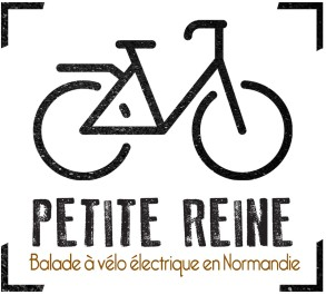 LOGO_PETITE_REINE_FOND_BLANC_V3_m4r0cc.jpg