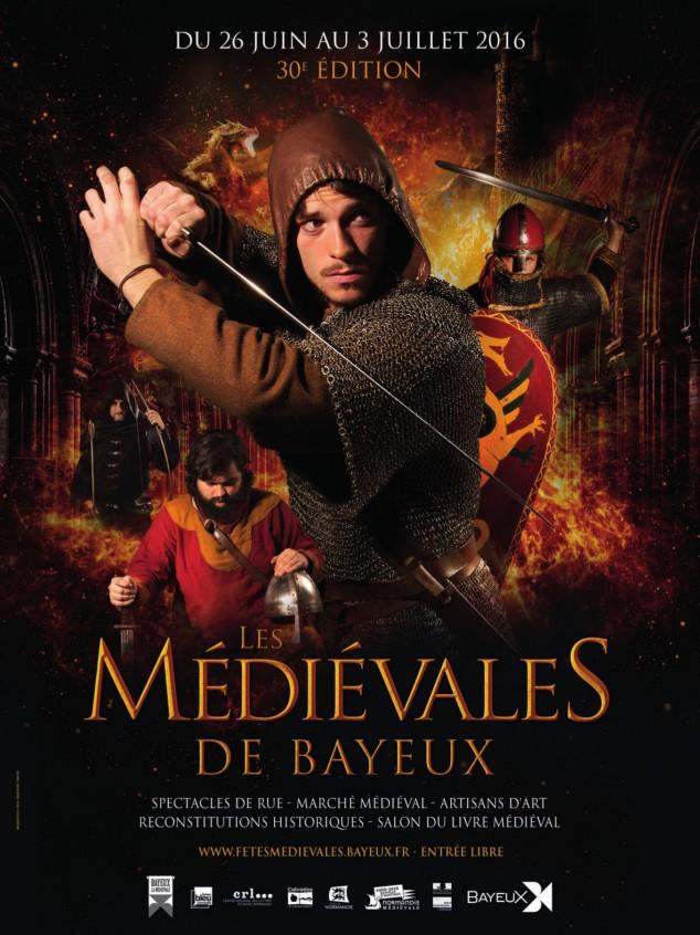 Medievales-Bayeux-2016-Affiche-2.jpg
