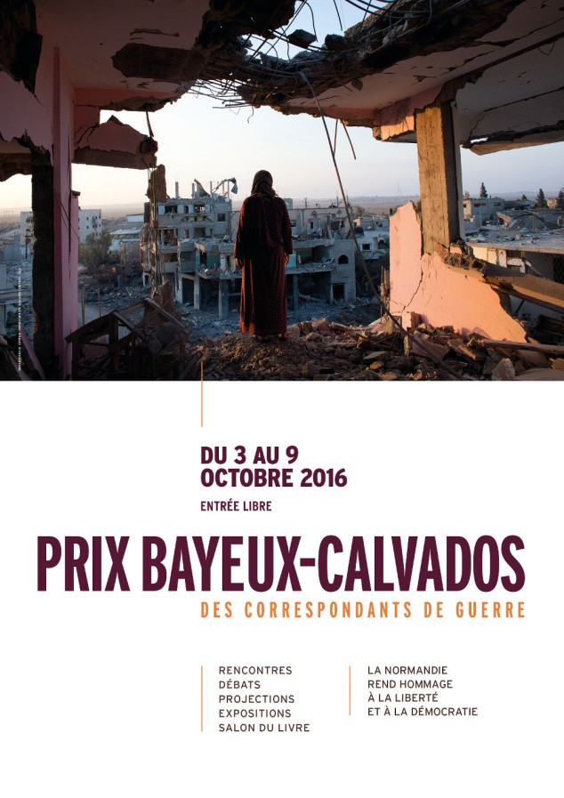 Prix-Bayeux-2016-Affiche-2.jpg