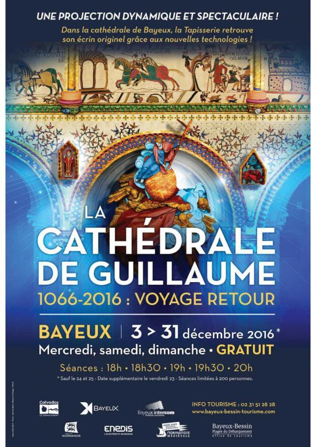 exe_la_cathedrale_de_guillaume_120x176.jpg