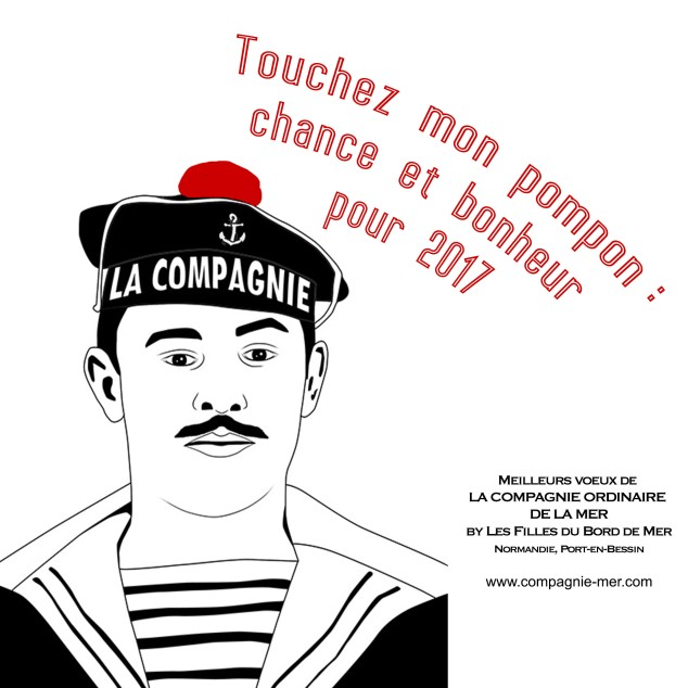 LaCompagnie2017.jpg
