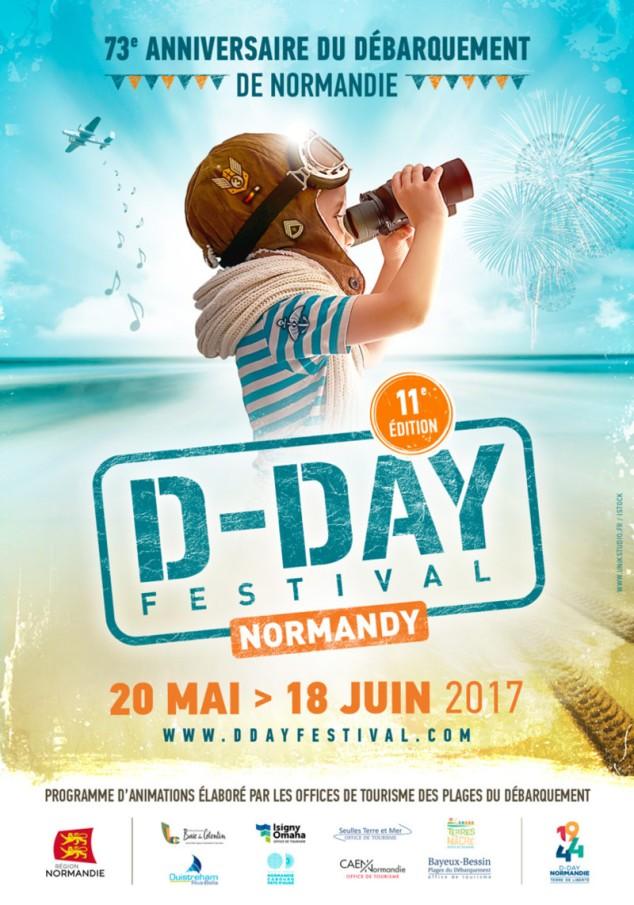 DDay-Festival-2017-Affiche-147x210-FR-1