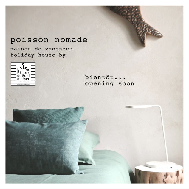 poisson-nomade-carre7