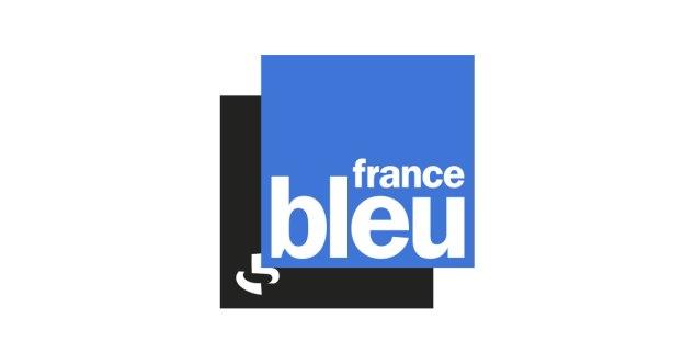 logo-france-bleu-seo-2.jpg
