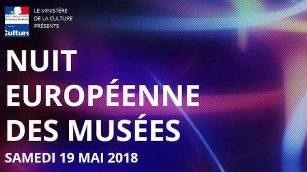 nuit-musees-samedi-2018-05-19