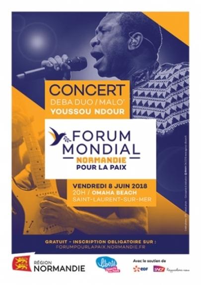 visuel_concert_0_0_0